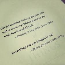 Book Of Quotes Classy Elegant Quotes From Books About Life For The Book Of Lost Things