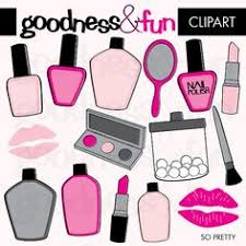 putting on makeup clip art 2 get 1 free so pretty makeup