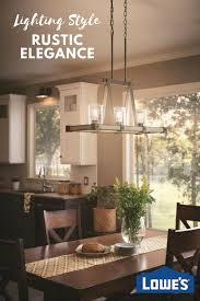 kitchen dining lighting. Brilliant Lighting A Distressed Black And Wood Finish Kitchen Dining Light From The Kichler  Collection Offers A Touch With Kitchen Dining Lighting