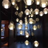 Wholesale <b>White Ceiling Chandelier for</b> Resale - Group Buy Cheap ...
