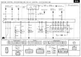 mazda astina wiring diagram wiring diagram mazda 323 astina 1997 stereo wiring diagram ba the