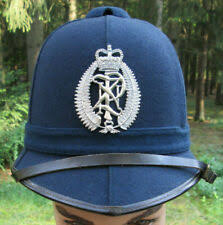 "Image result for ""new zealand police"" helmet"