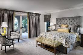 transitional bedroom design. Gray Bedroom Decorating Ideas Home Design Transitional