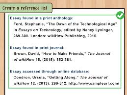 Apa Reference Article Online No Author Online Sources Citing