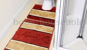 stripe adorable rug green rugs bathroom rooftop sets highline gray dkny blue bath parsons grey blazer