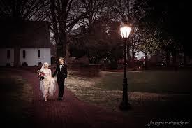 Autumn Lights Tarboro Nc Raleigh Nc Wedding Portrait Photographer Blog Joe Payne