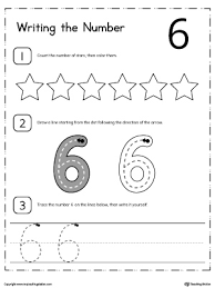 bugs count number worksheet    Math   Pinterest   Number likewise Number Worksheets for Kindergarten  Number 6 Worksheet besides  in addition Kindergarten Math Worksheets   guruparents also  together with  likewise Tracing Numbers 6 to 10 – Kindergarten Math Worksheet Free Online further Free Angry Birds Math Worksheets for Kindergarten besides  also Kindergarten Worksheets  Numbers  Colorings  Times  Verbs together with Free Number 6 Worksheet. on number 6 worksheets kindergarten