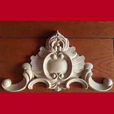 wood appliques for furniture. Full Size Of Cabinets Wood Embellishments For Dongyang Carving Corner Flower Smd Fashion Applique Regarding Metal Appliques Furniture C