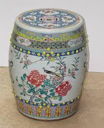 chinese garden stool. Chinese Garden Seat Evein Galls Throughout Porcelain Stool Idea 7 T