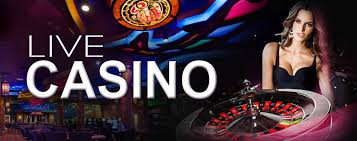 Cara Bermain Sbobet Casino di HP dan Android