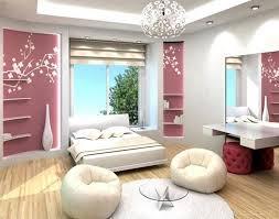 bedroom design for girls. Modern Bedroom Design For Teenage Girl Photo - 5 Girls