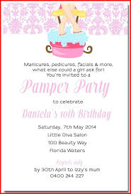 tea party invitations free template invitation to tea party bahiacruiser