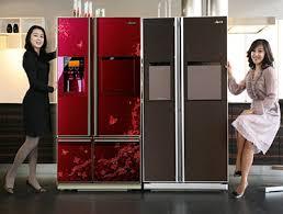 Kết quả hình ảnh cho sửa tủ lạnh side by side