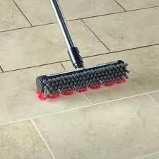 Kitchen Floor Scrubber Tile Floor Scrubber Houses Flooring Picture Ideas Blogule
