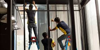 abob s building glass replacement company