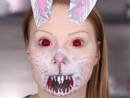 makeup tutorial 2 next courtesy of you madeyewlook