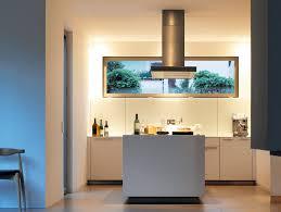kitchen island integrated handles arthena varenna: bulthaup b kitchen with island prodotti  relfbccffabddcdf bulthaup b kitchen with island