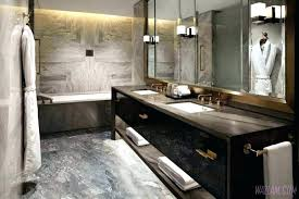 how much is it to redo a bathroom. Cost Renovate Small Bathroom Remodel On A Budget Bath Redo My . How Much Is It To