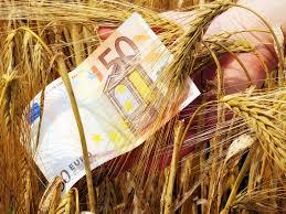 Αποτέλεσμα εικόνας για παραγωγή αγροτών και κτηνοτρόφων.