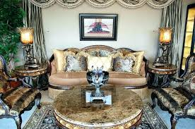 furniture stores in the woodlands. Furniture Stores In The Woodlands Tx Ideas Info To Construmastercomco