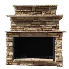 outdoor fireplace kits lowes. Indoor Fireplace Kits Modular Masonry Outdoor Fireplaces Heating The Lowes