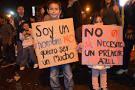 CHICAS BAILANDO Y MOVIENDO EL CULO GRAN POLLA GAY