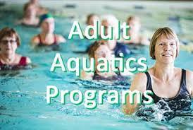edge aquatic facilities es gauthier drive es morse drive south burlington eastwood drive