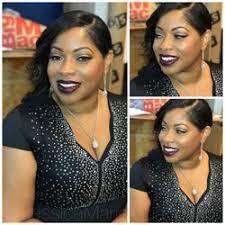 jessica marie makeup artist 33 photos makeup artists s wickham rd beechfield baltimore md phone number yelp
