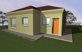 wonderful house plans building plans and free house plans floor plans from house plans pictures in south africa picture