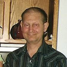 Duane Henry Ostwalt | Billings obituaries | billingsgazette.com