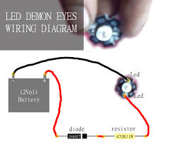 120v wiring diagram 120v image wiring diagram wiring 120v led lights wiring diagram whirlpool timer switch on 120v wiring diagram