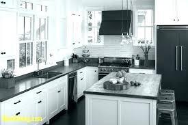 black and white kitchen ideas. Simple White Black And Grey Kitchen Ideas White  Kitchens  I  For Black And White Kitchen Ideas