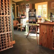 wine tasting room furniture. Harrisville Wine Tasting Room Furniture