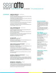 Resume For Creative Director Creative Director Resume Samples