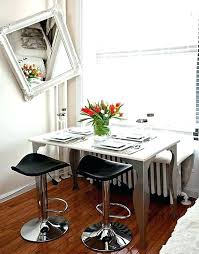 Interior Design Tips For Small Apartments Stunning Interior Apartment Dining Room Ideas Apartment Dining Set Small