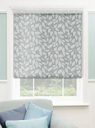 best blinds for bathroom. Choices Toscana Pearl Grey Roller Blind Best Blinds For Bathroom