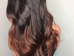 Redken Lacquer Chart What Is Lacquered Permanent Haircolor Its Benefits To