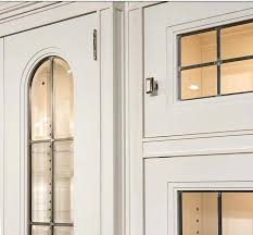 leaded glass door inserts best real beveled glass images on beveled glass with kitchen cabinet door