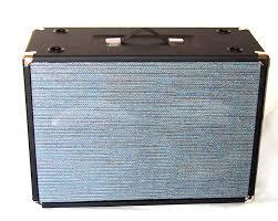 2x12 Speaker Cabinet Speaker Cabinet 2x12 Vt22 Style Product Details