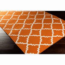 50 new orange bath rugs pics photos e1000soft net