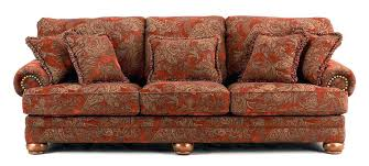 Image Accent Chair Paisley Furniture Couch Living Room Traditional Sofa Sienna Upholstery Decor On Utah Yourlegacy Paisley Furniture Couch Living Room Traditional Sofa Sienna
