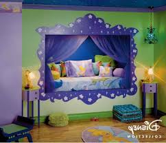 Interesting Paint Ideas Home Design Minecraft Wallpaper Boys Room Paint Ideas For Sports