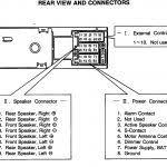 sony marine stereo wiring diagram electrical circuit wiring diagram sony marine stereo wiring diagram electrical circuit sony cd player wiring harness diagram circuit diagram symbols