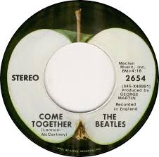 1969 Music Charts All Us Top 40 Singles For 1969 Top40weekly Com