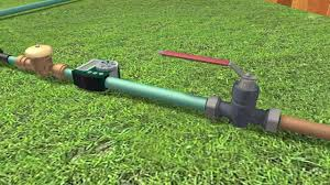 Image result for cost of a water sprinkler system