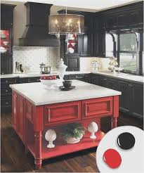 kitchen cabinets naples fl awesome kitchen cabinets naples fl house