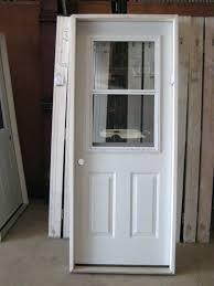 single patio door with blinds between glass tiptop single patio door with blinds between glass lovely
