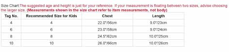 Bra Size Chart Letters Kids Girls Gymnastic Swimsuit Dance Ballet Crop Top Racer Back Shiny Letters Printed Sports Bra Tops For Dance Stage Performance