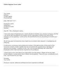 1 Pages Business Communications Claim Letter Example 2 Complaints To