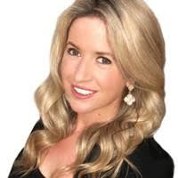 "4 ""Lacey Mcgill"" profiles   LinkedIn"
